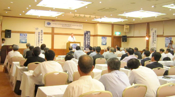 「うず潮」の世界遺産登録を推進する淡路島議員連盟(画像2)