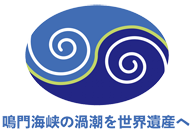 Promoting the Whirlpools of Naruto Strait as a World Heritage Site